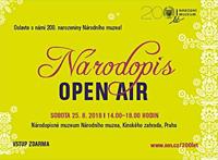 NÁRODOPIS 2018