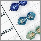antique-beads3