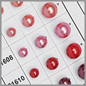 erik 22 round beads