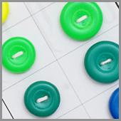 estrela-neon-buttons