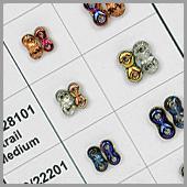 infinity-beads-metal-combinated