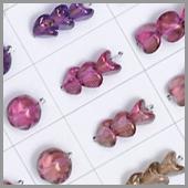 Nesting Beads