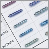 seed-beads-1