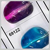 crystal two-tones II.
