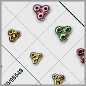 trinity-beads-metal-combinated