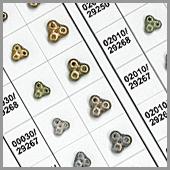 trinity-beads-oro